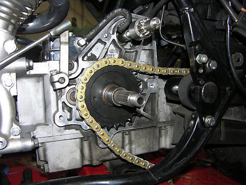 golf cart starter wire diagram chain drive harley swingarms  chain drive harley swingarms