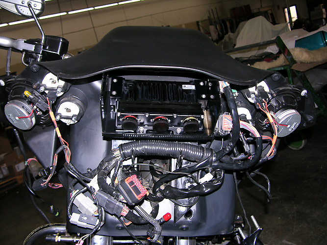 2014 street glide throttle by wire diagram   42 wiring