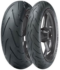RB Racing Tire Diameter Calculator