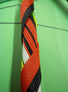 motorsports ecu wiring harness construction bmw e30 wiring harness