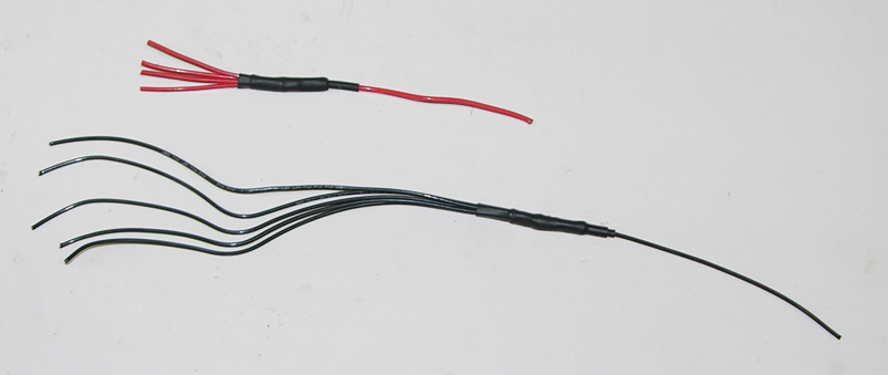 wiring harness adhesive 1998 dodge durango wiring harness motorsports ecu wiring harness construction